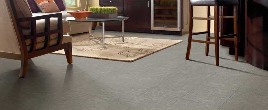 Flooring And Carpet At Laigle Floorcovering And Design Inc In