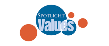 Floorcraft Logo